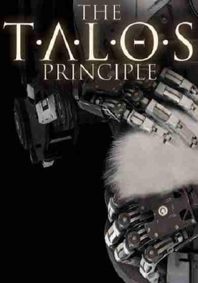 Descargar The Talos Principle Update Build 220996 [ENG][ACTiVATED] por Torrent